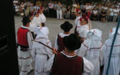 Očuvanje tradicije