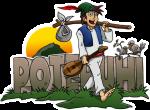 logo Potepuhi_zalazak sunca