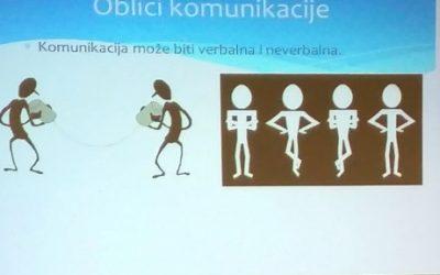 prezentacija3-1