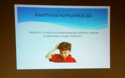 prezentacija4